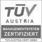 Tuv-Austria-Splendid